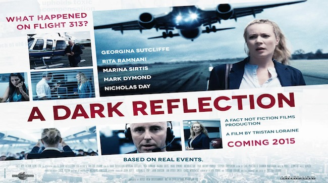 A-Dark-Reflection-film-premiere-UK