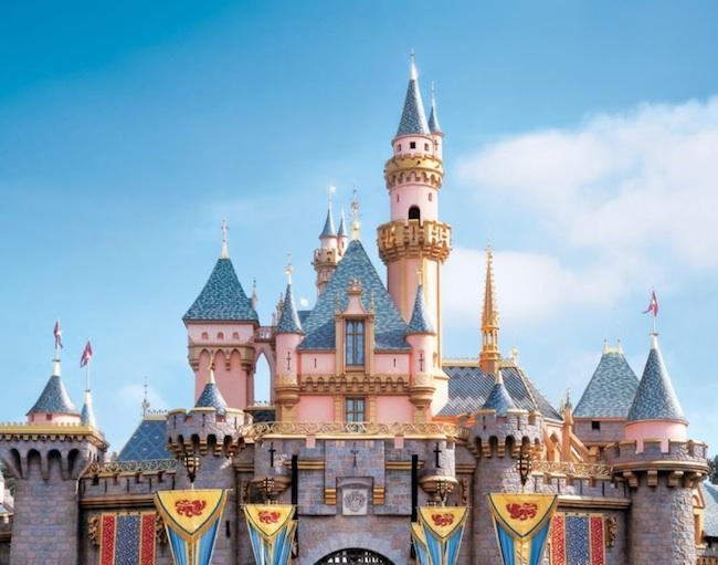 Disneyland-orange-county-measles-outbreak