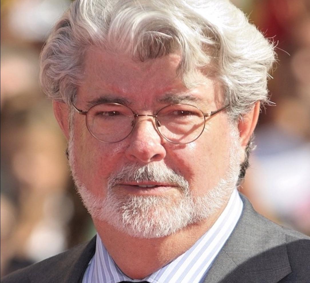 George-Lucas-2015