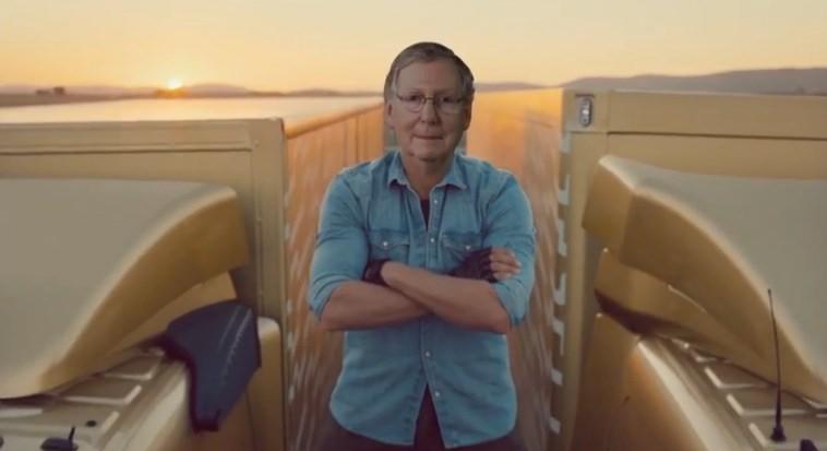 Mitch-Mcconnell-campaign-epic-split