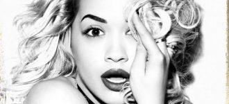 Rita Ora will perform at the Academy Awards