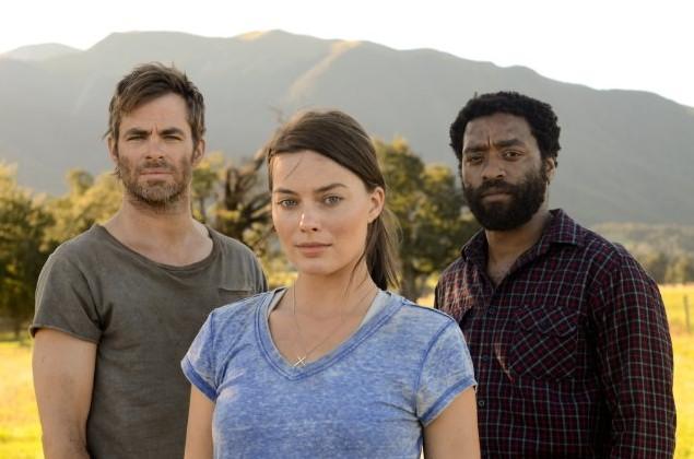 Sundance-film-festival-feature-films-2015