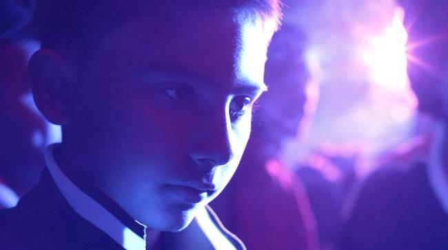 Sundance-short-films-2015
