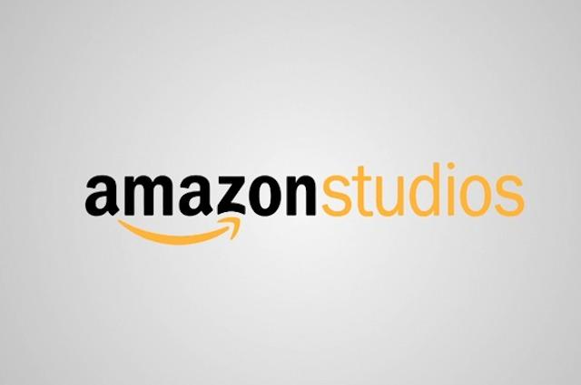 amazon-film-studios