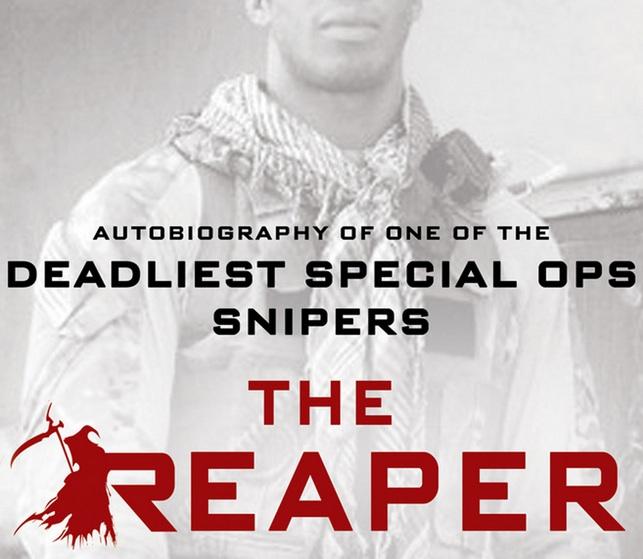 the-reaper-book-sales