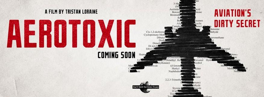 Aerotoxic-poster