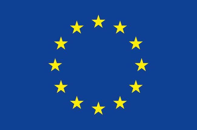 EU-law-creative-economy-damaged