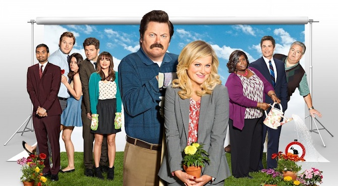 Parks-and-recreation-producer-dead