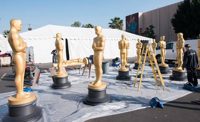 Preparation-academy-awards-feb-2015