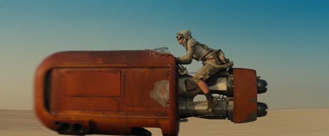 Star-Wars-7-image-leaked-lawsuit
