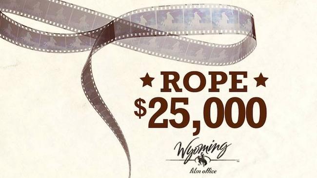 Wyoming-short-film-contest