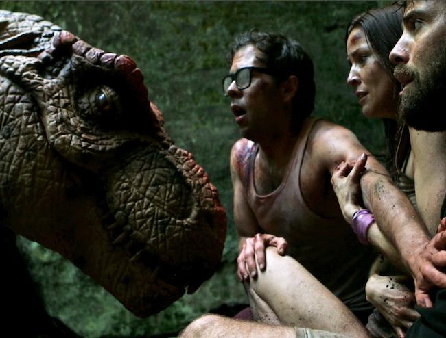 extinction-film-dinosaurs-humans-movie-trailer