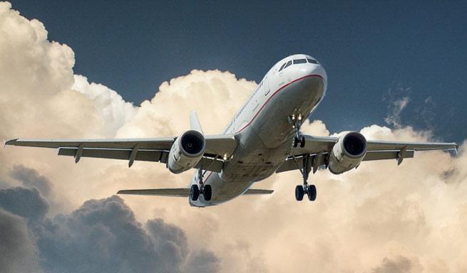 hire-private-jet