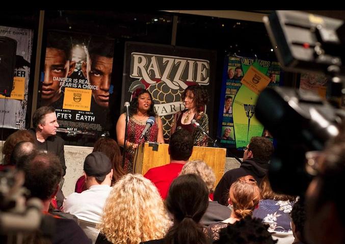 razzie-awards-2015-redeemer-contest