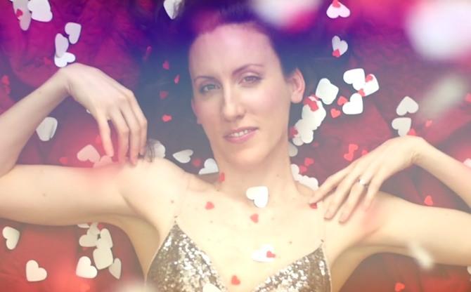 twice-film-Sarah-Arlen-Polyamorous