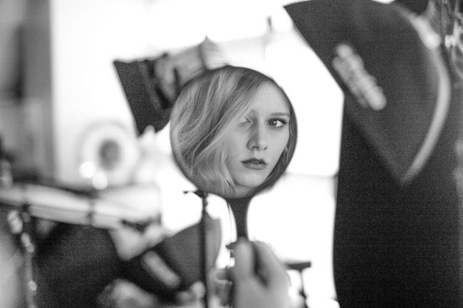 Alena-Savostikova