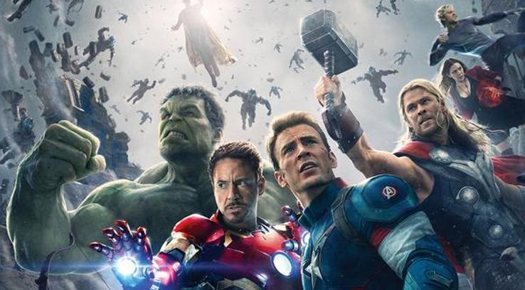 Avengers-3-trailer-2015