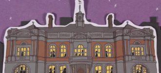 UK Government announces £1 million boost to save Battersea Arts Centre