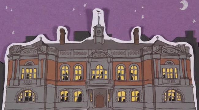Battersea-arts-centre-george-osborne-funding