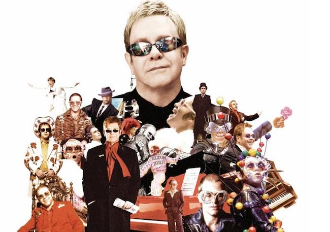 Elton-John-Sharon-Stone-Boycot