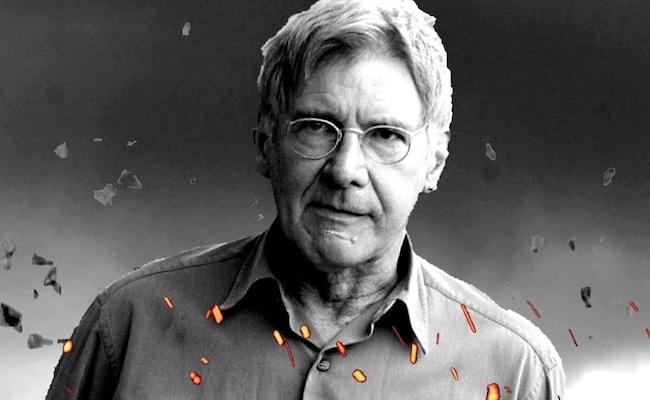 Harrison-Ford-plane-crash