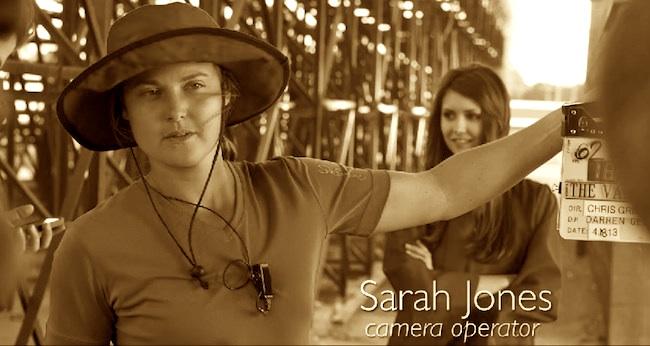 Sarah-Jones-Randall-miller-jail