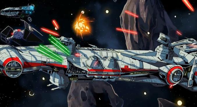 Star-Wars-animation-tie-fighter-fan-project