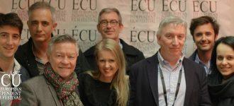 2015 ÉCU European Film Festival announces winners