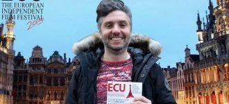 2015 ÉCU Film Festival opening ceremony to feature British filmmakers