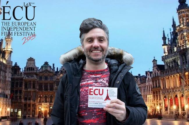 ECU-film-festival-2015-opening