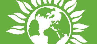 Green Party pledge extra £2.5bn towards the arts