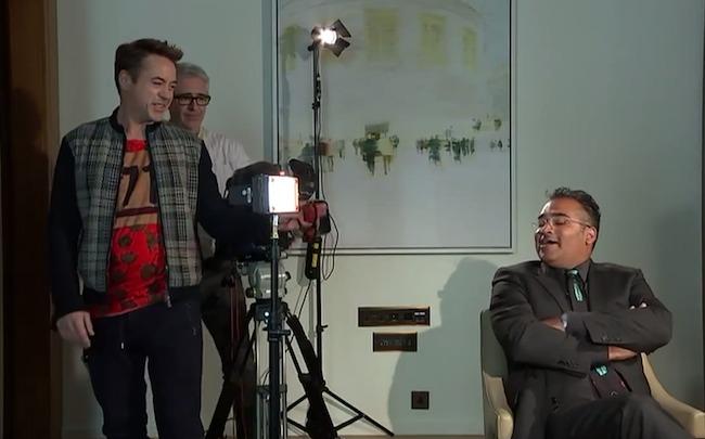 Robert-Downey-JR-channel-4