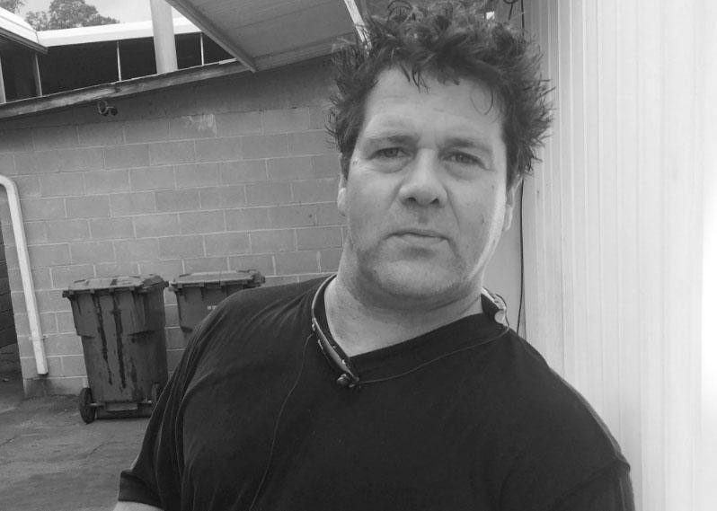 Ronnie-Sands-film-crew