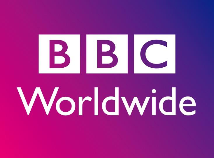 BBC-camera-crew-detained