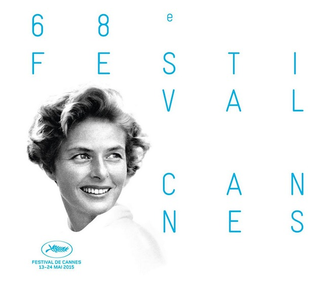 Cannes-film-festival-selfies-ban
