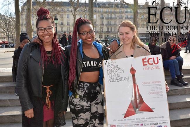 ECU-Film-Festival-2016