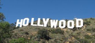 Film Industry job growth depends on these 6 things
