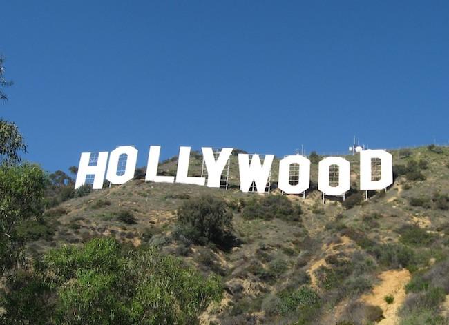 film-industry-job-growth