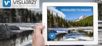 VideoNuze Online Video Ad Summit : The future of advertising