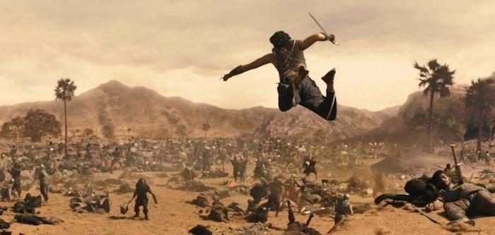 Baahubali-movie-trailer