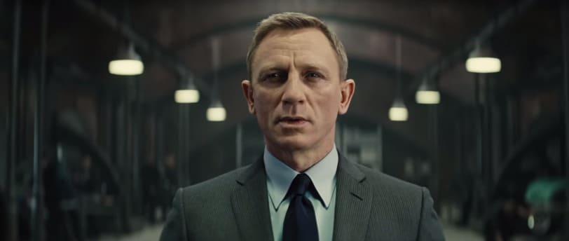 Daniel-Craig-Spectre-October-26-release