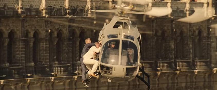 Daniel-Craig-Spectre-trailer