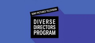 Sony Pictures Television leads diversity recruitment effort