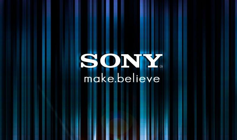 Sony-gawker-apology