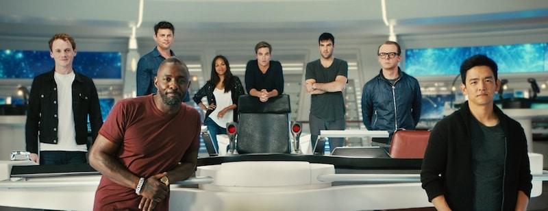 Star-Trek-beyond-casting-2015