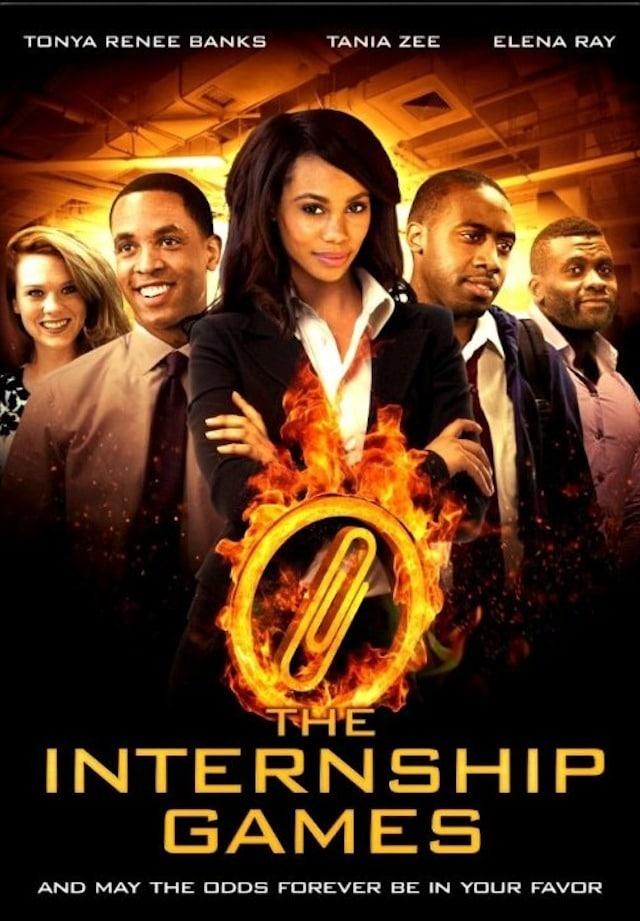The-Internship-Games-Poster