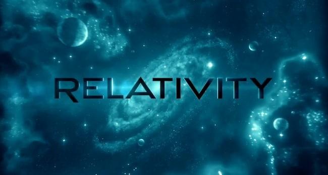 relativity-media-bankrupt-chapter-11