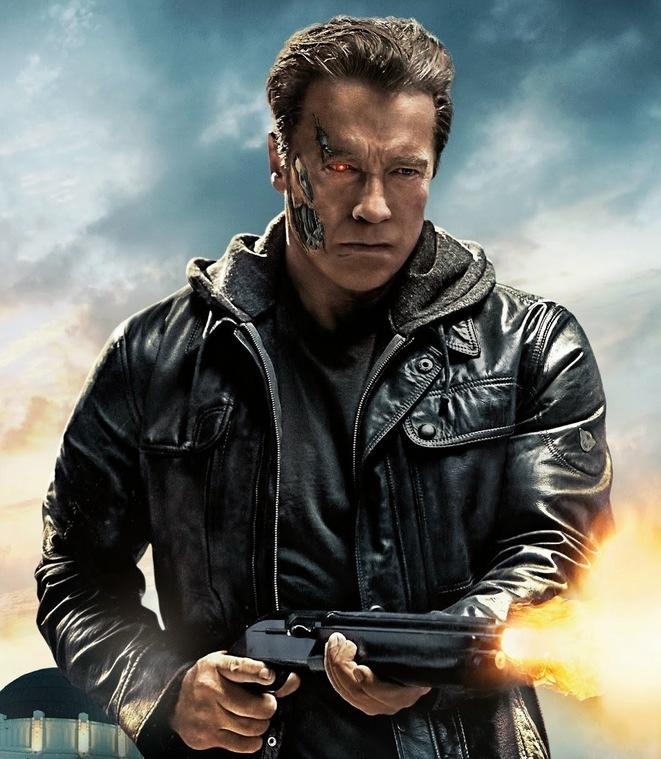 Arnold-Schwarzenegger-Terminator-6