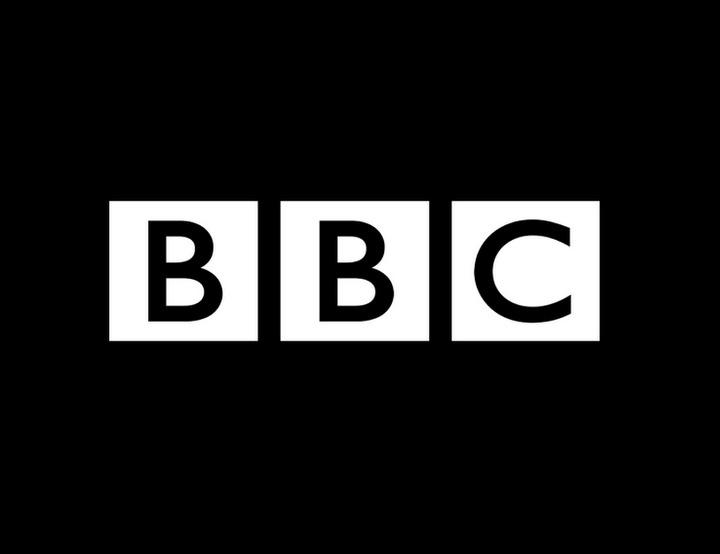 BBC-32000-jobs-cuts-licence-fee-2015