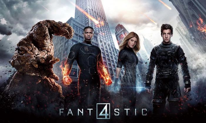 Fantastic-Four-bad-reviews-critics